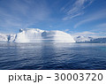 氷山 30003720