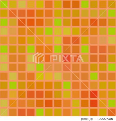 格子のイラスト素材 [30007580] - PIXTA