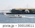 横浜 ベイブリッジ 横浜ベイブリッジの写真 30010611