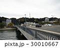 鶴見橋のシダレヤナギ 30010667