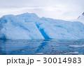 氷山 30014983