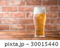 ビール 30015440