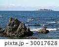野母半島からの軍艦島 30017628