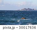 野母半島からの軍艦島 30017636