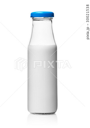Bottle of milk 30021538