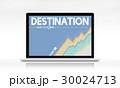 Destination Location Journey Itinerary Goal 30024713