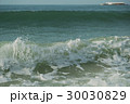 Beautiful waves of South China Sea on Dadonghai 30030829