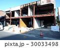 熊本大震災 30033498
