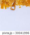 イタリアン 食 料理の写真 30041996