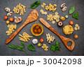 イタリアン 食 料理の写真 30042098