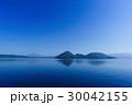 景色 風景 山脈の写真 30042155