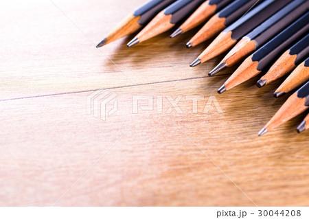 えんぴつ エンピツ 鉛筆 30044208