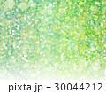 背景 キラキラ 模様のイラスト 30044212