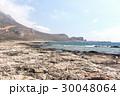山岳 海 岩の写真 30048064