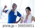 水分補給イメージ 30050051