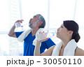 水分補給イメージ 30050110