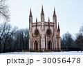 ヨーロッパ 欧州 古いの写真 30056478