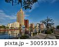 台湾 高雄 高雄市 30059333
