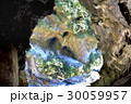 峡谷 キャニオン 大峡谷の写真 30059957