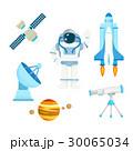宇宙セット 30065034