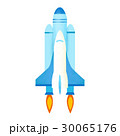 スペースシャトル 30065176