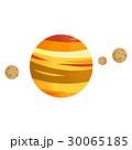 惑星 30065185