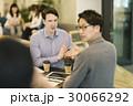 グローバルビジネスイメージ 30066292