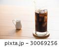 アイスコーヒー 30069256