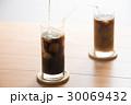 アイスコーヒー 30069432