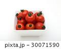 ミニトマト 30071590