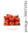 ミニトマト 30071591