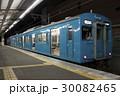 和歌山線・桜井線用の105系電車 30082465