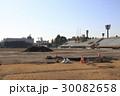 青木町公園総合運動場(2017年秋・改修中) 30082658