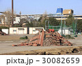 青木町公園総合運動場(2017年秋・改修中) 30082659