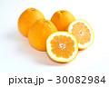 宇和ゴールド 柑橘類 果物の写真 30082984