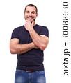30088630