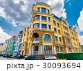 住宅 住居 家の写真 30093694