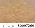 ビーチ 海岸 海の写真 30097269