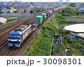 EF210-2コンテナ貨物列車 30098301