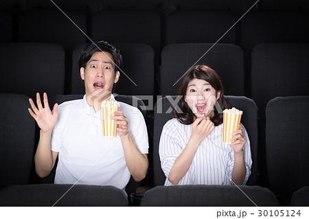 映画館 30105124
