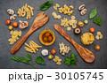 イタリアン 食 料理の写真 30105745