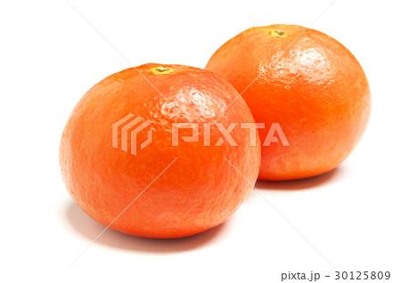 セミノール (柑橘類)三重南紀産-ダンカングレープフルーツとダンシータンゼリンの交配-原産国アメリカ 30125809