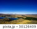テカポ湖の風景 30126409