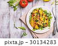 料理 食べ物 食の写真 30134283