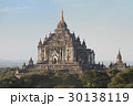 That Byin Nyu Temple in Bagan 30138119