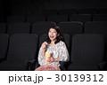 映画館 30139312