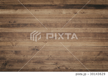 Grunge wood texture background surface 30143629