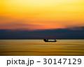 漁師 釣り人 釣人の写真 30147129