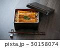 うなぎ 鰻 鰻重の写真 30158074