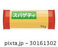 スパゲティ【食材・シリーズ】 30161302